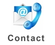 Contact United States Data Forensic Expert