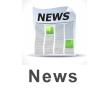USF National Data Forensics News